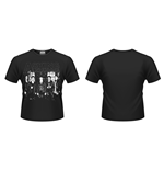 Camiseta Asking Alexandria 201832