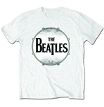 Camiseta Beatles 201961