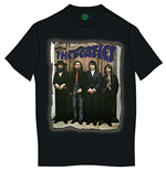 Camiseta Beatles 202008