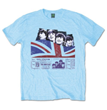 Camiseta Beatles 202080