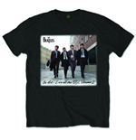 Camiseta Beatles 202257