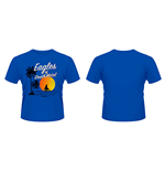 Camiseta Eagles of Death Metal 202393