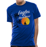 Camiseta Eagles of Death Metal 202396