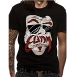 Camiseta Eagles of Death Metal 202398