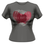 Camiseta Fall Out Boy 202466