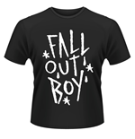 Camiseta Fall Out Boy 202485