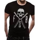 Camiseta Fall Out Boy 202488