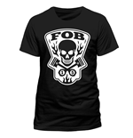 Camiseta Fall Out Boy 202493