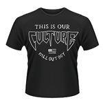 Camiseta Fall Out Boy 202495