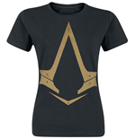 Camiseta Assassins Creed 202646