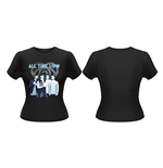 Camiseta All Time Low 202672