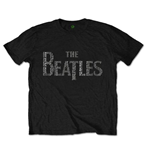 Camiseta Beatles 202689