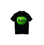 Camiseta Beatles 202731