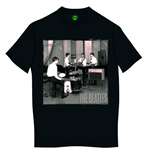 Camiseta Beatles 202744