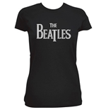 Camiseta Beatles 202762