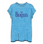 Camiseta Beatles 202773