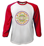 Camiseta Beatles 202798