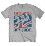 Camiseta Beatles 202818
