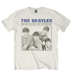 Camiseta Beatles 202856