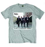 Camiseta Beatles 202870