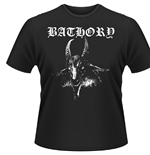 Camiseta Bathory 202936