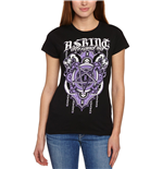 Camiseta Asking Alexandria 202943