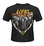 Camiseta Asking Alexandria 202949