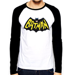 Camiseta Batman 203009
