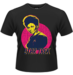 Camiseta Star Trek  203037