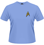 Camiseta Star Trek  203049
