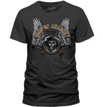 Camiseta Sons of Anarchy 203062