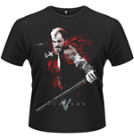 Camiseta Vikings 203088