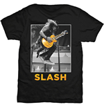 Camiseta Slash 203132