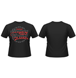 Camiseta Sleeping with Sirens 203213