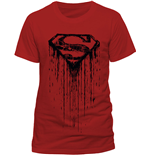 Camiseta Superman 203235