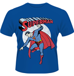 Camiseta Superman 203240
