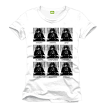 Camiseta Star Wars 203267