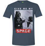 Camiseta Star Wars 203270