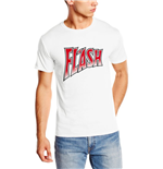 Camiseta Queen - Flash Gordon