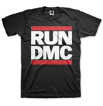 Camiseta Run DMC 203408