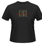 Camiseta Blood Rush 203469