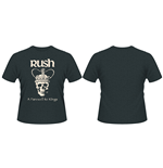 Camiseta Blood Rush 203472