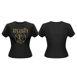 Camiseta Blood Rush 203481