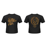 Camiseta Opeth 203738