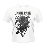Camiseta Linkin Park 203776