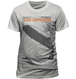 Camiseta Led Zeppelin 203806