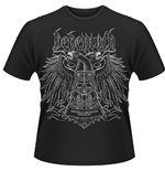 Camiseta Behemoth 203923