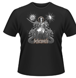 Camiseta Behemoth 203929