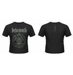 Camiseta Behemoth 203971