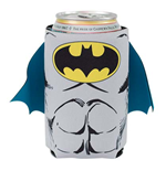 Cooler Batman